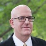 Photo of David Pate