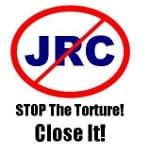 Anti-JRC