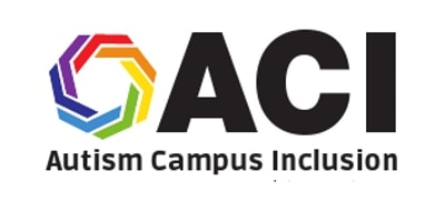 Autism Campus Inclusion project