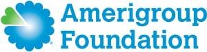 Amerigroup Foundation