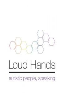 loud hands cover