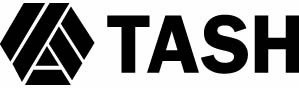 TASH logo