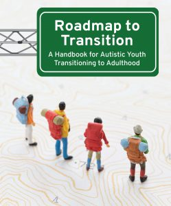 roadmap to transition