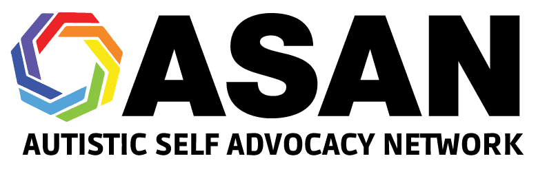 Fda Advisers Ban Use Of Behavior >> Asan 243 Other Orgs Urge Fda To Stoptheshock Autistic Self