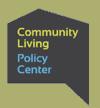 CLPC logo